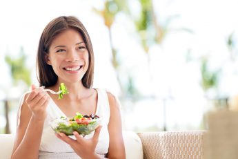 plano_alimentar_ideal