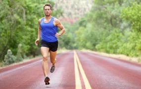 Quais Esportes Mais Queimam Calorias | Veja Os Top 10