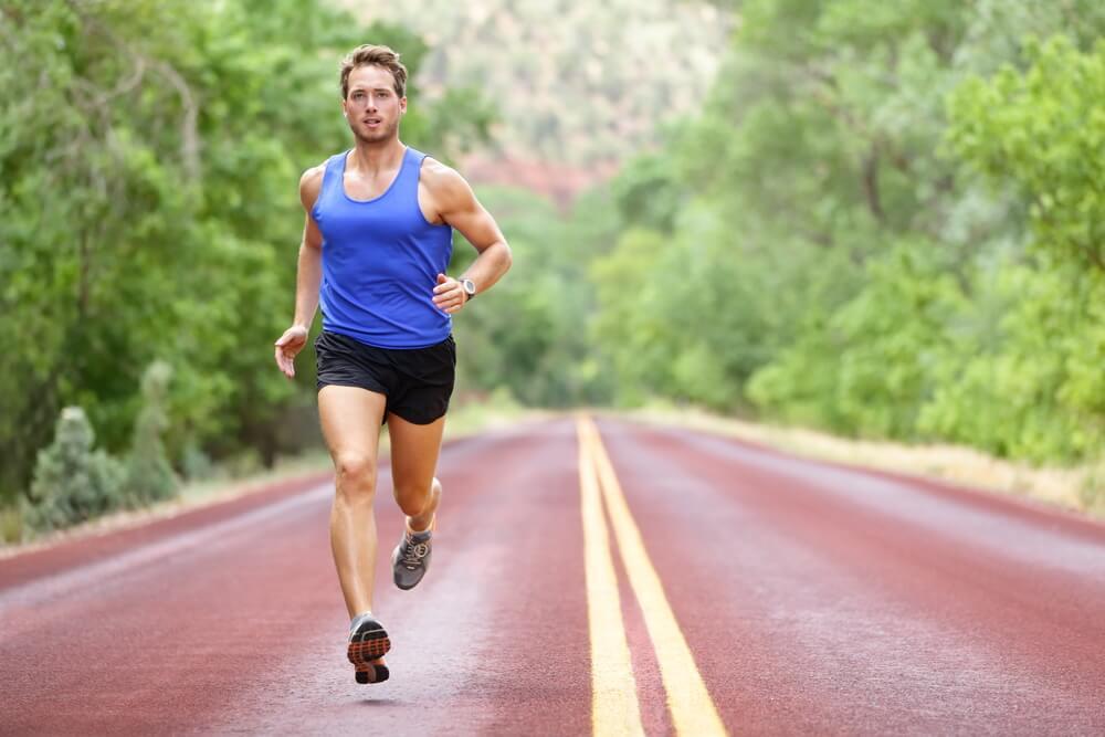 quais esportes mais queimam calorias