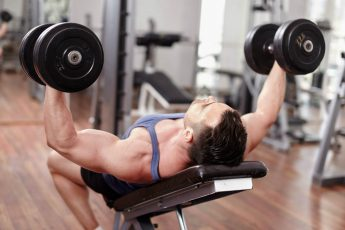 tipos de exercício físico