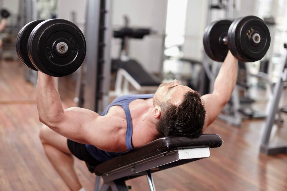 tipos_de_exercicio_fisico