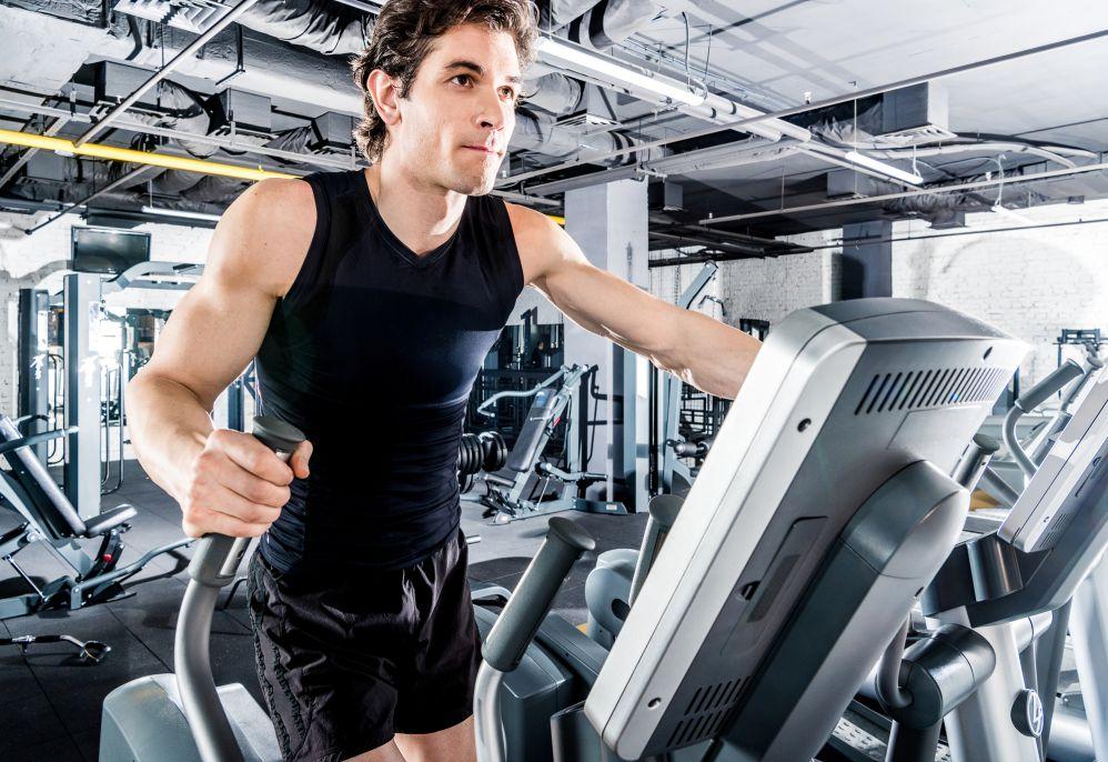 cardio hiit ideal para perder peso