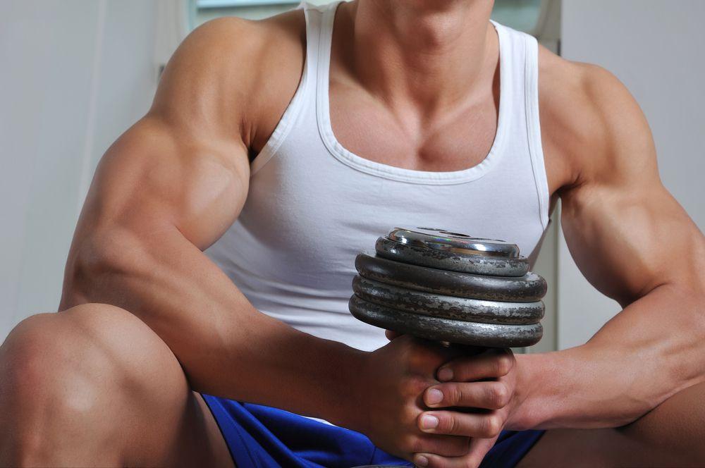 crescimento_muscular