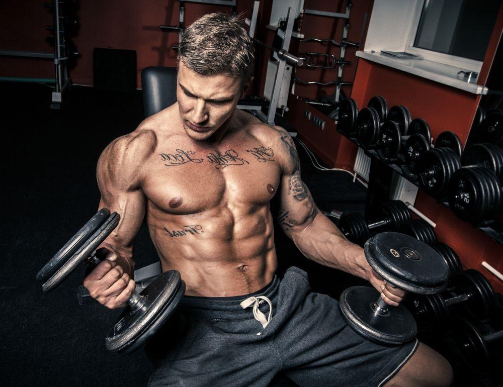 exercicios_para_biceps