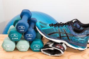 exercicios_fisicos _em_excesso