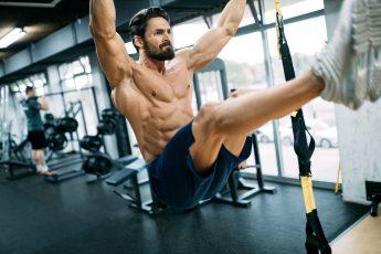 perder gordura sem perder músculos