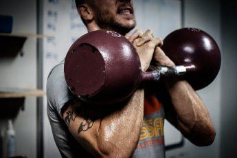 aumentar_seu_desempenho_nos_treinos