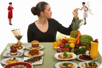 erros_que_voce_comete_na_sua_dieta