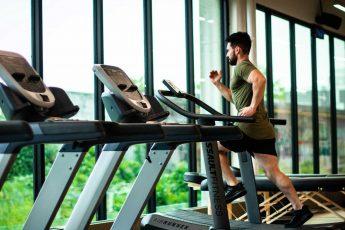 treinos_aerobicos