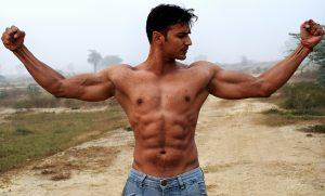 exercicios_para_trincar_o_abdomen_rapido