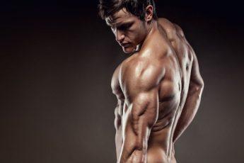 exercicios_para_deixar_seu_triceps_monstruoso