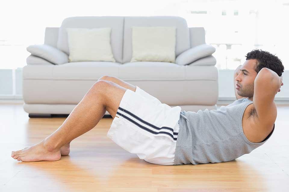 exercicios_para_fazer_em_casa