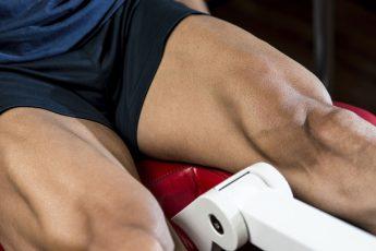 treino_de_pernas_para_homens