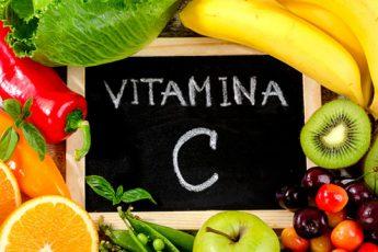beneficios_da_vitamina_C