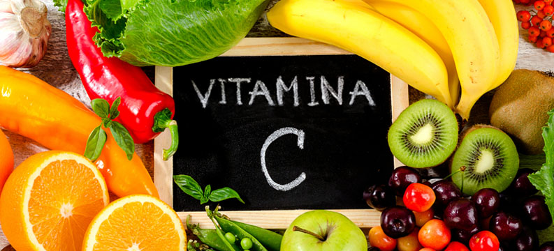 beneficios_da_vitamina_C