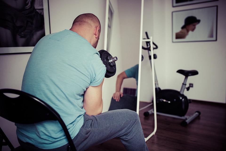 Como_se_tornar_um_Bodybuilder