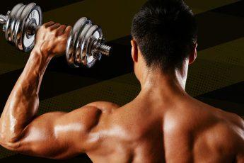 Como_Desenvolver_os_Musculos_Dos_Ombros