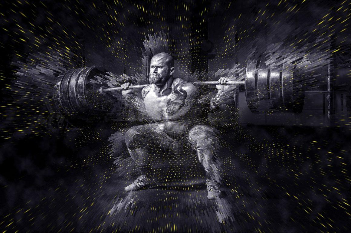 construir_um_corpo_definido