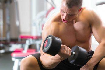 dicas_para_evitar_o_Catabolismo_Muscular