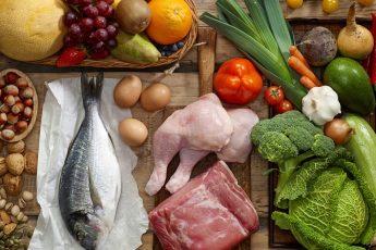 Alimentos_Energeticos