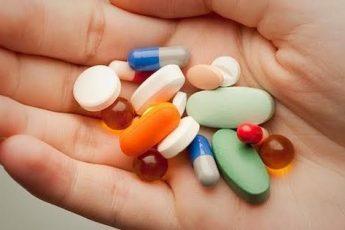 Usar Medicamento Para Emagrecer 1