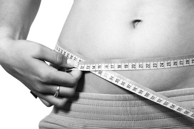 como-perder-gordura