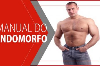endomorfo