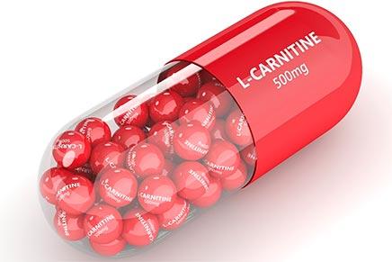 L_Carnitina