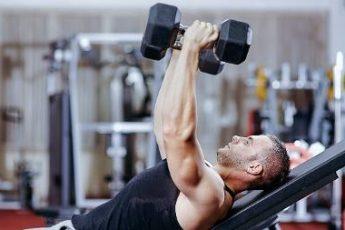 Musculação vs Crossfit vs Calistenia