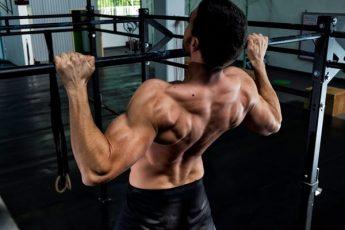 treino_completo_de_costas