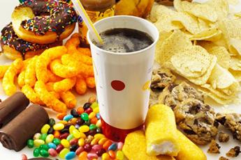 alimentos-ricos-em-gordura-ruim