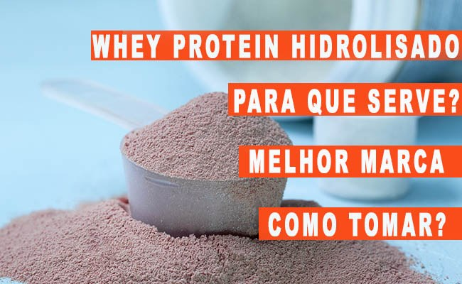 whey-hidrolisado