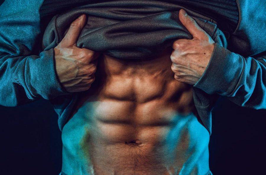 perder-peso-com-bandas-elasticas