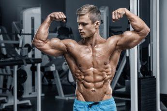 O Que É Ser Bodybuilder