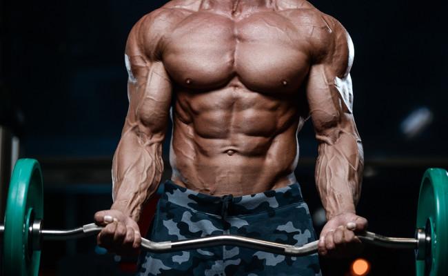 O-Que-É-Ser-Bodybuilder