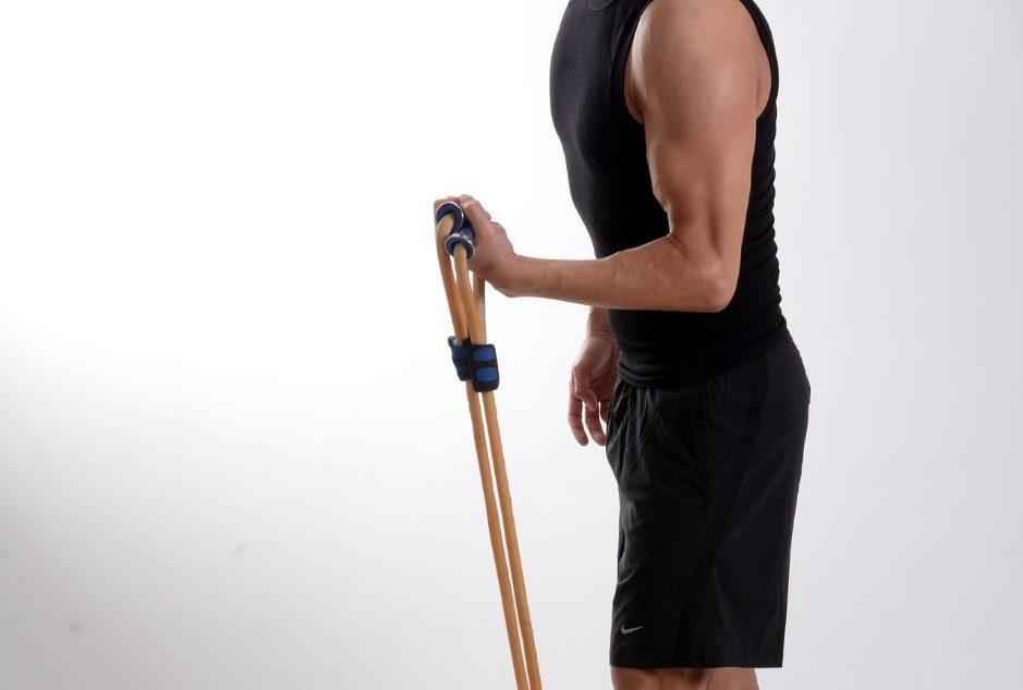 bandas-elasticas-de-resistencia-para-bíceps