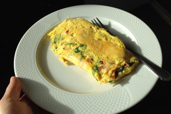 Omelete_de_forno_lowcarb