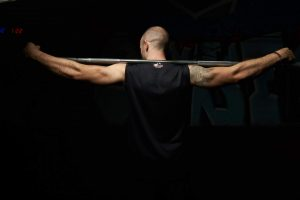 exercicios_de_costas