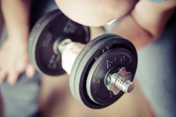 exercicios_de_biceps