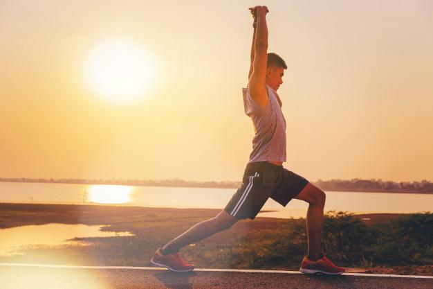 benefícios-de-treinar-ao-ar-livre