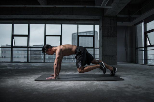 exercicios-aerobicos-para-fazer-em-casa
