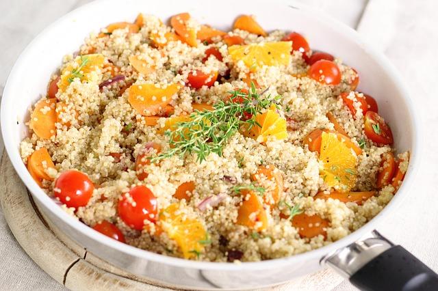 quinoa-ou-arroz