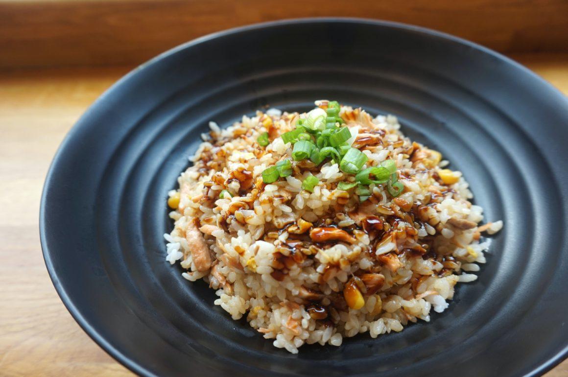 Quinoa Ou Arroz – Qual É O Melhor Para Consumir Na Dieta