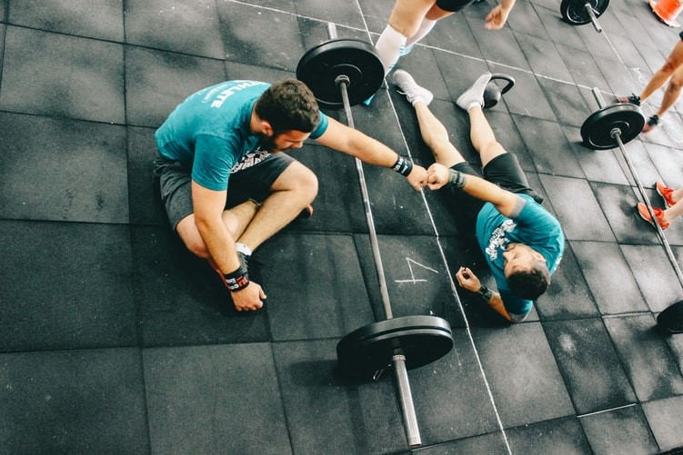 treino-funcional-ou-musculaçao