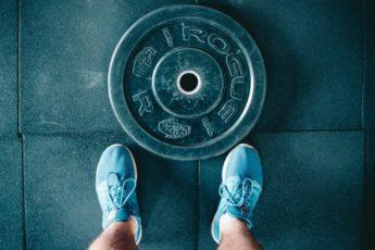 Treino Funcional x Musculação – Qual A Melhor Opção
