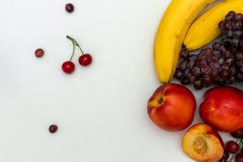 A Importância Das Frutas Na Sua Dieta E Seus Benefícios