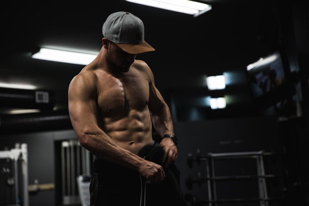 A Importância Do Selênio Na Hipertrofia Muscular