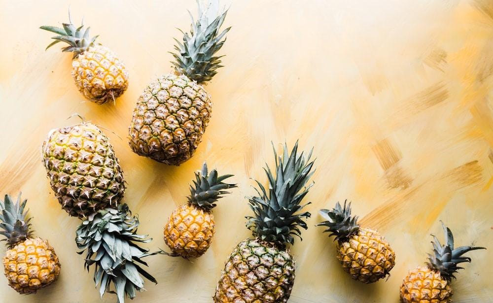 Importância-Das-Frutas-Na-Dieta