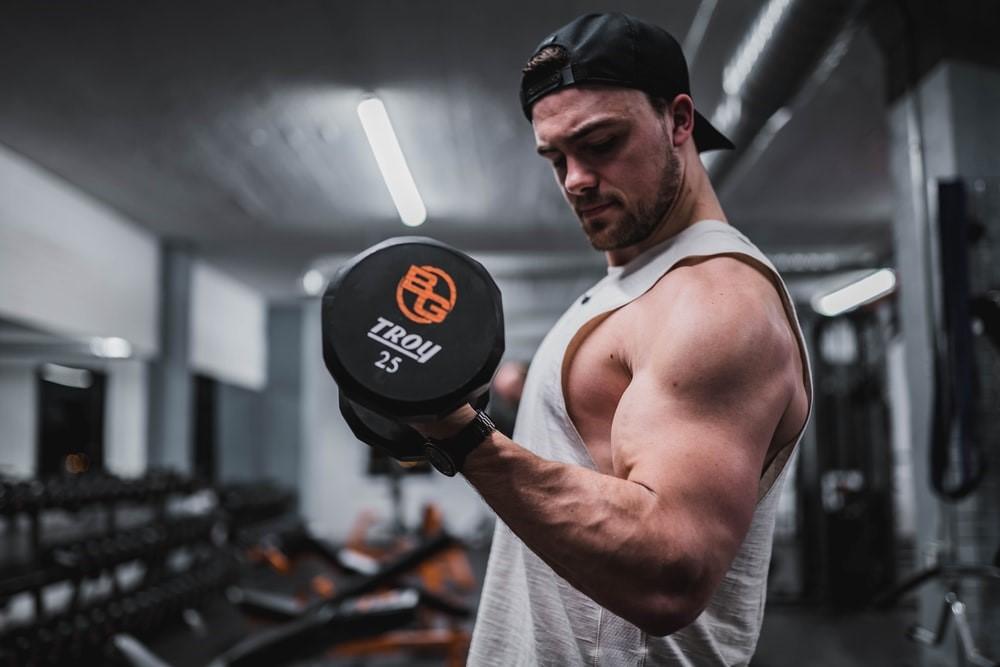 Importância-Do-Selênio-Na-Hipertrofia-muscular