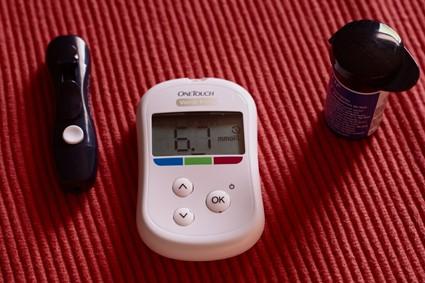 musculação-para-diabéticos